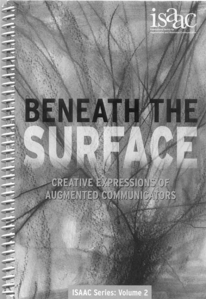 beneaththe