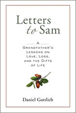 letterstosamlrg